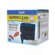 Aquarium Pharmaceuticals Superclean Pwr Flt 20 Gl