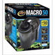 ZooMed Macro Canister Filter 75