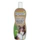Espree Aloe Oatbath Medicated Dog Shampoo
