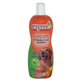 Espree Citrusil Plus Dog Shampoo
