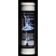 Crystal Clear R.O. Carbon Block Cartridge 10M