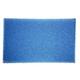 Cobalt Puro 1/2/3 Finishing Filter Pad