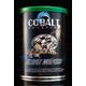 Cobalt Algae Wafer Fish Food 25oz