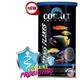 Cobalt Mysis Marine Flake Fish Food 8oz