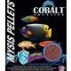 Cobalt Mysis Pellet Fish Food 10oz