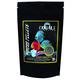 Cobalt Discus Hans Pellet Fish Food 11oz
