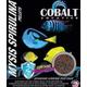 Cobalt Mysis Spirulina Pellet Fish Food 10oz