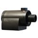 Cobalt Protein Skimmer Replacement Pump 12-16