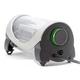 Cobalt OXY-Pro Adjustable Air Pump