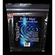 Crystal Clear Pump Mat Anti-Vibration Pad