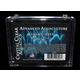 Crystal Clear Ceramic Rf Frag Discs w/ Plgs 10/10