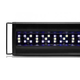 Current USA Orbit Marine LED Light 48-60 in