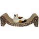 Go Pet CP017 Giant Lounge Cat Scratching Board