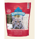 Blue Wilderness Adult Salmon Recipe Dry Cat Food