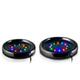 Wavepoint LED Fish Bowl Base Large