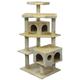 Go Pet Club F2020 Cat Tree Condo Furniture