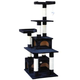 Go Pet Club F206 Cat Tree Condo Furniture
