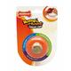 Romp N Chomp Roller Dog Treat Toy Mini
