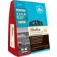 Acana Pacifica Dry Dog Food 28.6lb