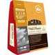 Acana Wild Prairie Dry Dog Food 28.6lb