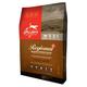 Orijen Regional Red Dry Dog Food 28.6lb