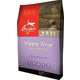 Orijen Large Puppy Formula Dry Dog Food 28.6lb