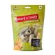 Smart N Tasty Fresh Breath Medium Dog Treat 32oz