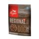 Orijen Regional Red Freeze Dried Dog Treat