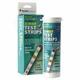 Lifegard Aquatics 5 Way Test Strips
