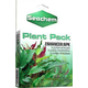 Seachem Plant Pack Enhancer-NPK 3pk