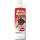 Seachem Betta Basics Water Conditioner