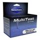 Seachem MultiTest Marine pH/Alkalinity Test