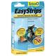 Tetra EasyStrips Ammonia Test Strips 100ct