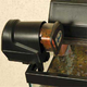 Lifegard Aquatics Intelli Feed Auto Fish Feeder