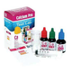 Red Sea Fish Pharm Calcium Pro Satwater Test Kit