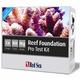 Red Sea Fish Pharm Reef Foundation Pro Test Kit