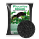 Seachem Flourite Black Clay Gravel 15.4lb