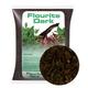 Seachem Flourite Dark Clay Gravel 7.7lb