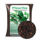 Seachem Flourite Clay Gravel 15.4lb