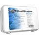 Seachem Reef Calcium Test Kit