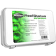 Seachem Reef Strontium Test Kit