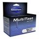 Seachem MultiTest Marine Basic Test Kit