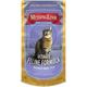 Missing Link Ultimate Feline Health Formula 6oz