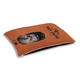 Duck Dynasty Si Robertson Pillow Dog Bed