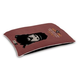 Duck Dynasty Jase Robertson Pillow Dog Bed