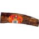 GrillerZ Natural Smoke Prime Rib Beef Dog Bone