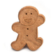 Cloud Star XXL Buddy Biscuit Gingerbread Dog Treat