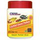 Ocean Nutrition Cichlid Omni Pellet Medium
