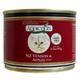 Addiction Grain Free Venison/Apple Can Cat Food