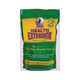 Health Extension Feline Health Dry Cat Food